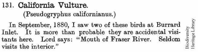 01 Fannin 1891 - entry