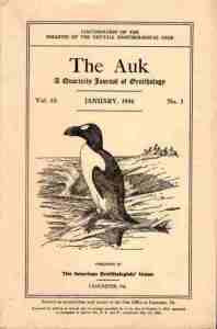 01 Auk 1946 - cover