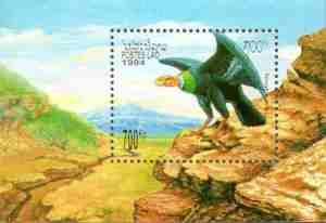 10 Laos 1994