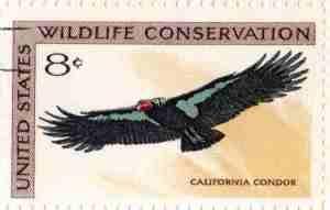 00 Stamp 1971