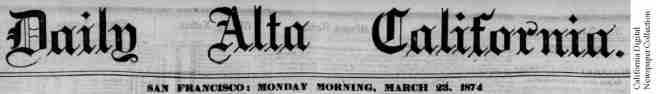02 Daily Alta California