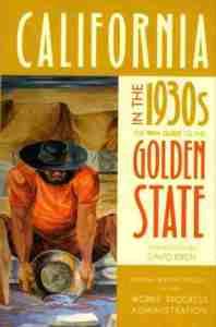 03 California in the 1930s