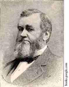 05 Goode 1883 - Baird