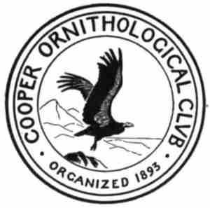 09 Logo 1939