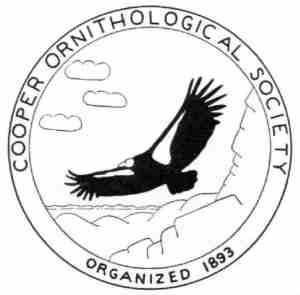 10 Logo 1957