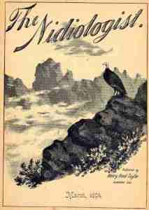 03 Nidiologist 1894