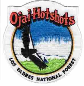 04 Ojai HotShots
