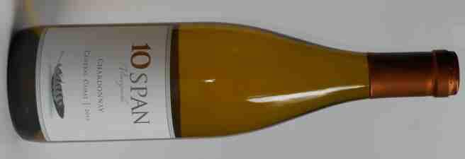 08 Bottle - 2012 10 Span