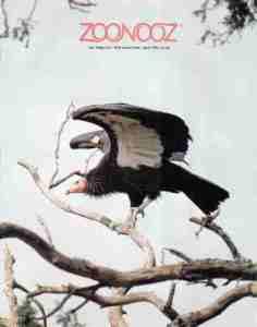 06 Zoonooz - Apr 1992