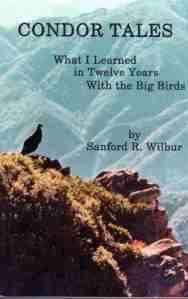 10 Wilbur 2004