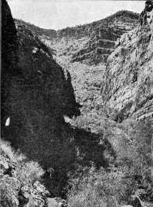 03-h-h-dunn-dunn-1907