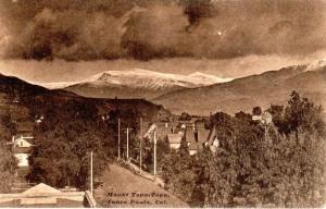 04-uncredited-postcard