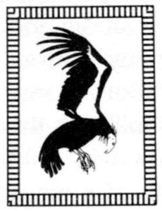06a-chodos-le-guin-1985