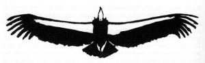 06b-chodos-le-guin-1985