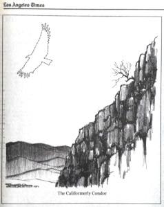 01 Conrad cartoon