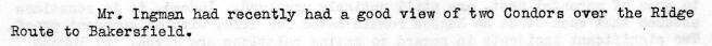03-anon-1937-aug