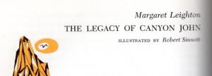03-story-title-leighton-1953
