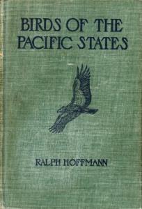 01-hoffmann-1927
