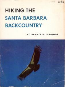 04-gagnon-1974