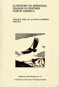 08-jehl-johnson-1994