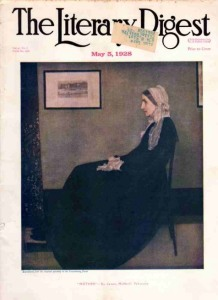 01-cover-literary-digest-1928