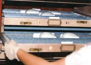 01-kasielke-1997