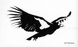 01-pearson-phillips-nash-1981