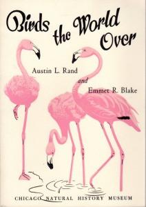 04a Cover - Rand & Blake 1954