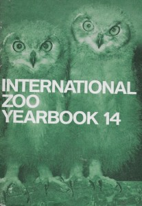 01 IZY 1974 cover