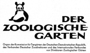 03 DZG 1986 cover