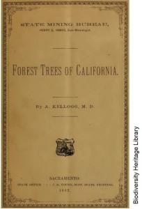 01 Title page - Kellogg 1882