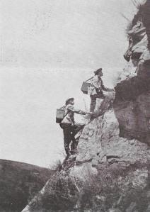 02c Forbin 1908c
