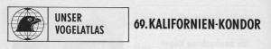 04b Dathe 1971b