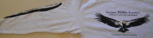 01 Shirt - VWS