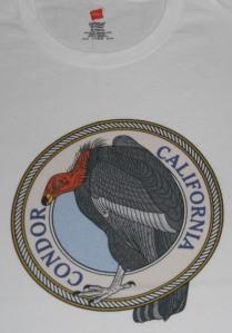 02 Shirt - Audubon