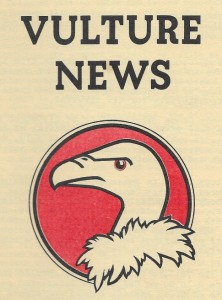 03 Vulture News 1983 cover