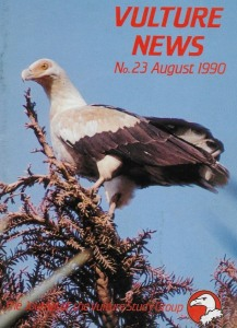 05 Vulture News 1990 cover