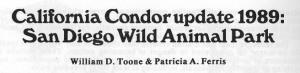 07 Toone & Ferris 1990