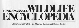 04 F & W 1969 - title page