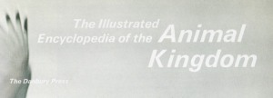 05 Knauth 1970 -title page