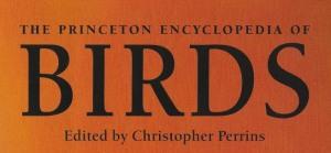 06 Princeton 2009 - title page