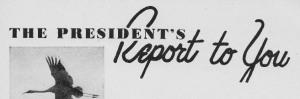 02 Article title - Baker 1946