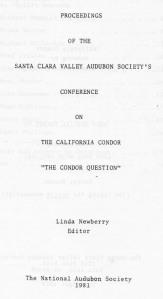 01 Title - Newberry 1981