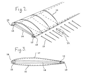 02 Figure 2-3 - Patent 6260795