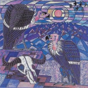 02 Siqing Zhou - Robert Bane Editions 1987