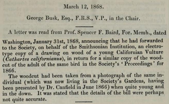 02a Baird 1868