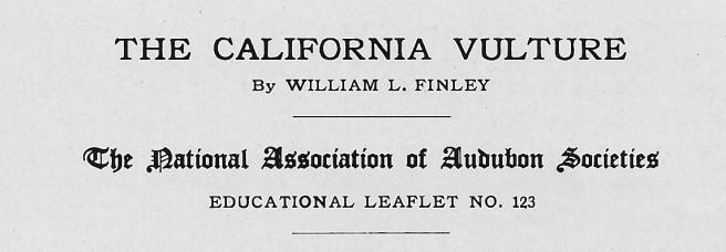 05 Finley 1923 - Title