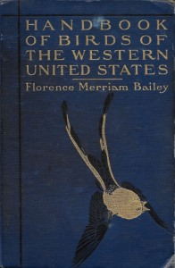 01 Bailey 1902 - Cover