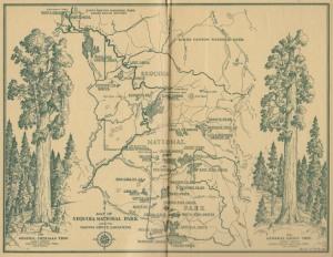 02b Fry & White 1938 - Map