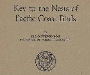 04a Stevenson 1942 - Cover